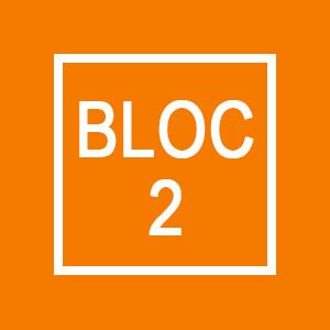 Bloc 2 Sidi-Ghanem Marrakech