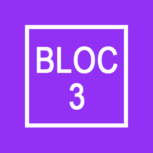 Bloc 3 Sidi-Ghanem Marrakech