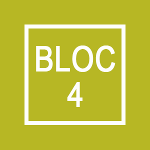 Bloc 4 Sidi-Ghanem Marrakech