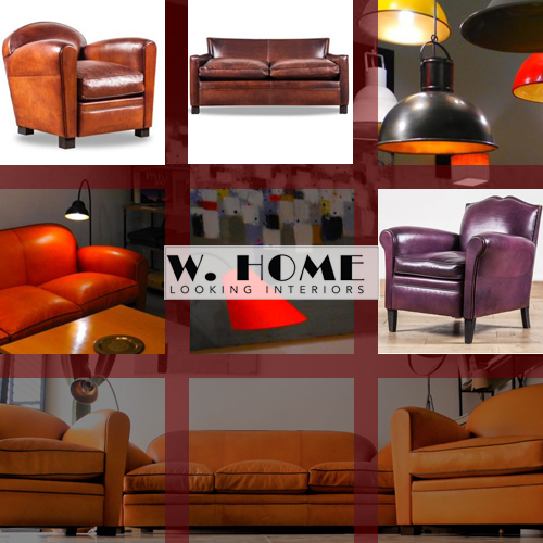W.HOME Marrakech Sidi Ghanem