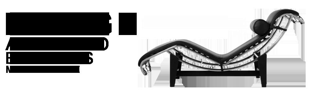 Design mobilier Marrakech Retro Plus