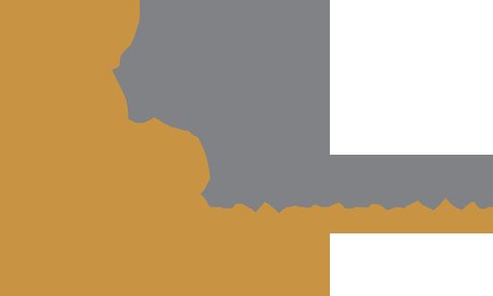 Sidi-Ghanem