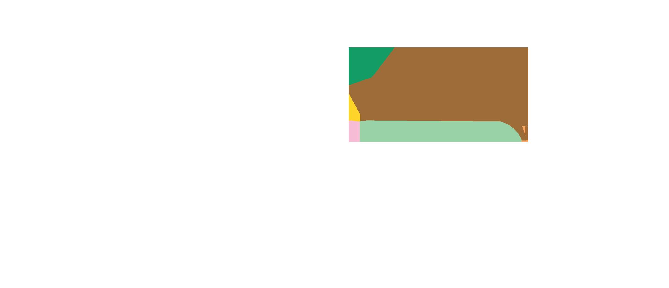 trace 11 Sidi-Ghanem