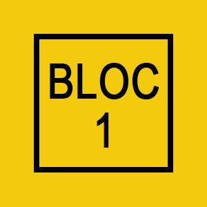 Bloc1 Sidi-Ghanem Marrakech