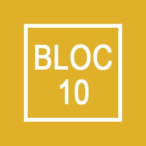 Bloc10 Sidi-Ghanem Marrakech