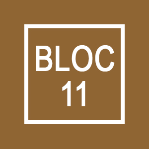 Bloc11 Sidi-Ghanem Marrakech