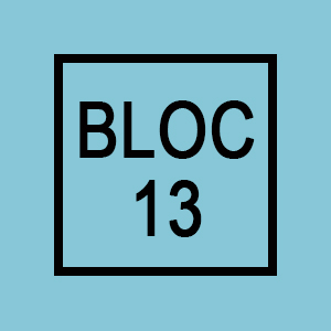 Bloc13 Sidi-Ghanem Marrakech