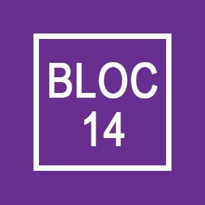 Bloc14 Sidi-Ghanem Marrakech