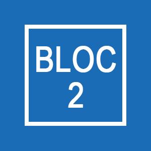 Bloc2 Sidi-Ghanem Marrakech