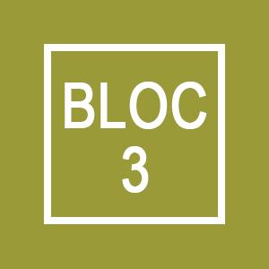 Bloc3 Sidi-Ghanem Marrakech