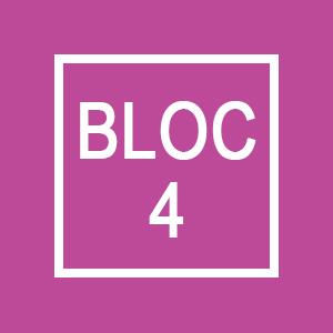 Bloc4 Sidi-Ghanem Marrakech