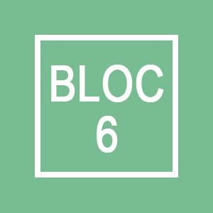 Bloc6 Sidi-Ghanem Marrakech