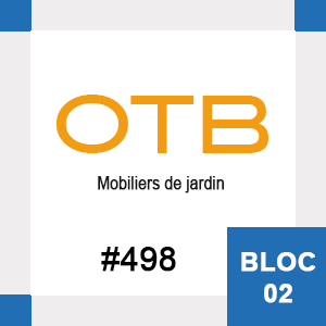 OTB Sidi-Ghanem Marrakech