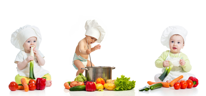 Agro Food Sidi-Ghanem Marrakech