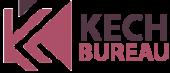 logo Kech bureau Sidi-Ghanem