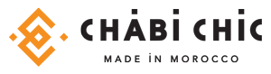 logo Chabi Chic Sidi-Ghanem