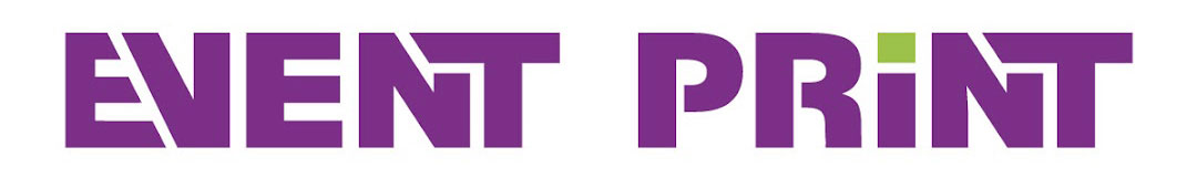 Logo EVENT PRINT