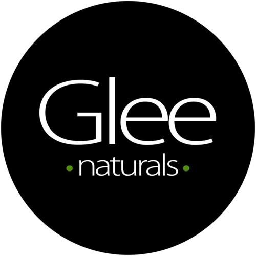 Logo Glee Naturels