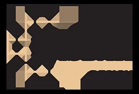 Logo Kasbah Design