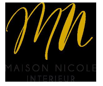 Logo Maison Nicole