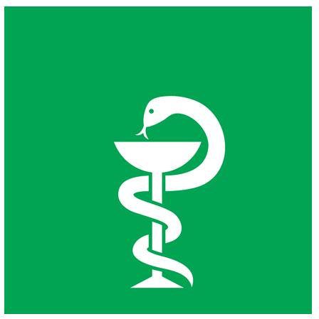 Pharmacie de Sidi-Ghanem Marrakech