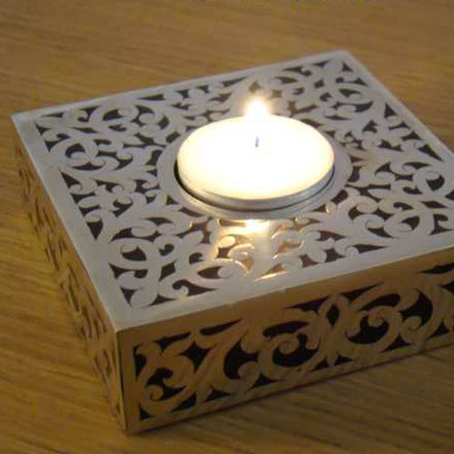 Peau d'âne Sidi-Ghanem Marrakech