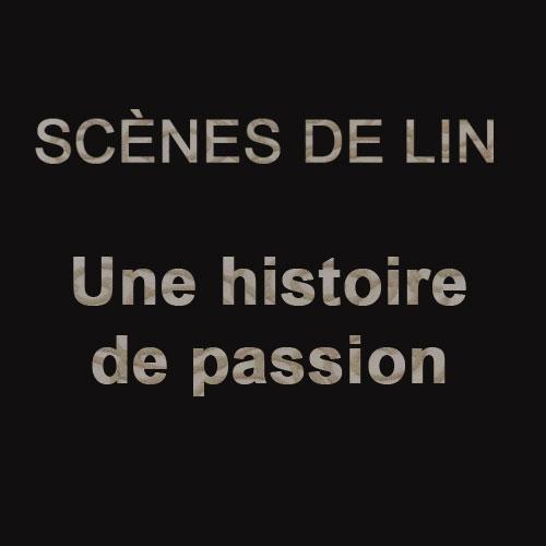 Scènes de Lin Sidi-Ghanem Marrakech