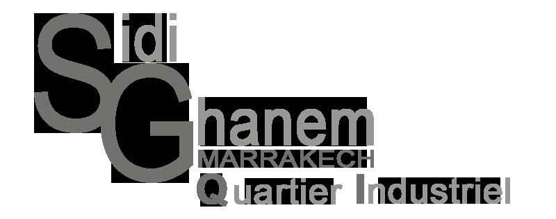 Sidi-Ghanem Marrakech